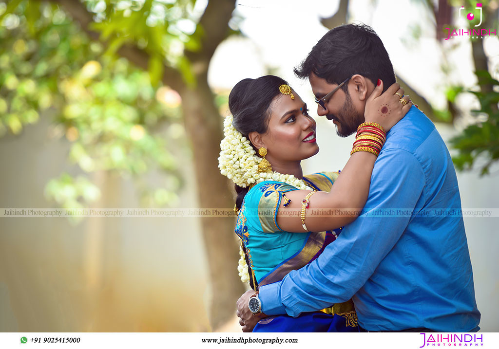 Candid Wedding Photographers In Tirunelveli 38
