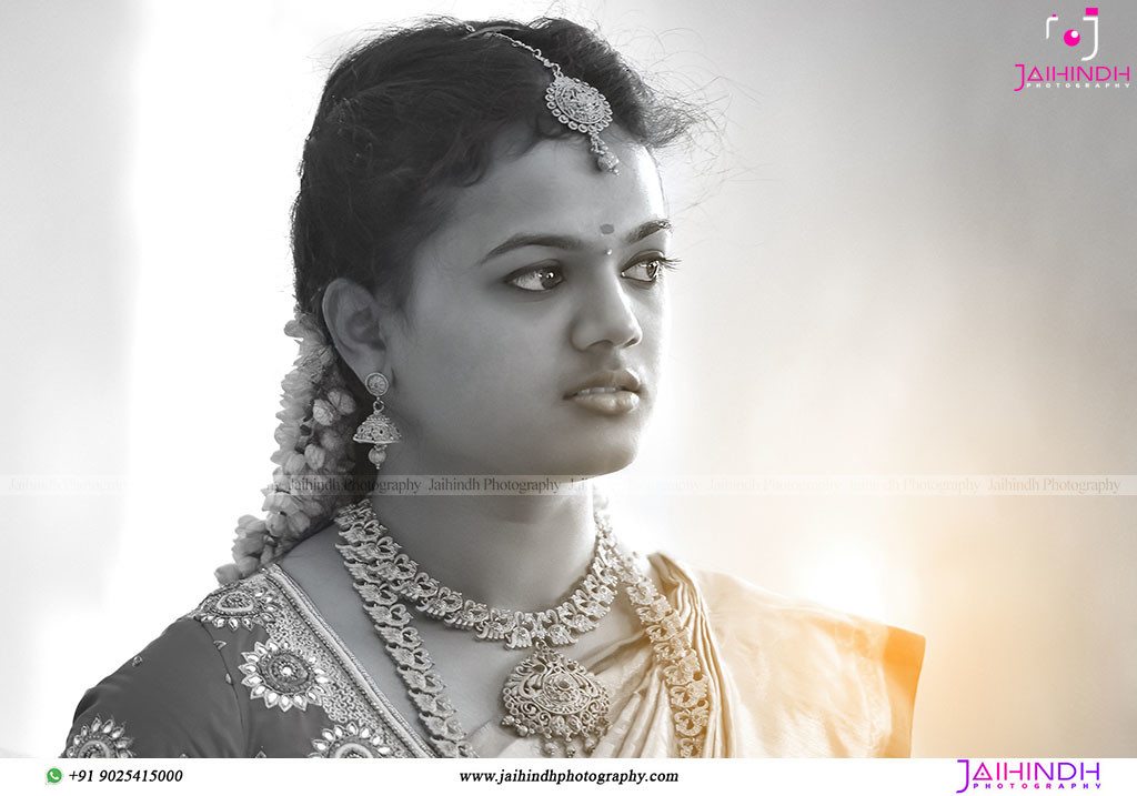 Candid Wedding Photographers In Tirunelveli 39