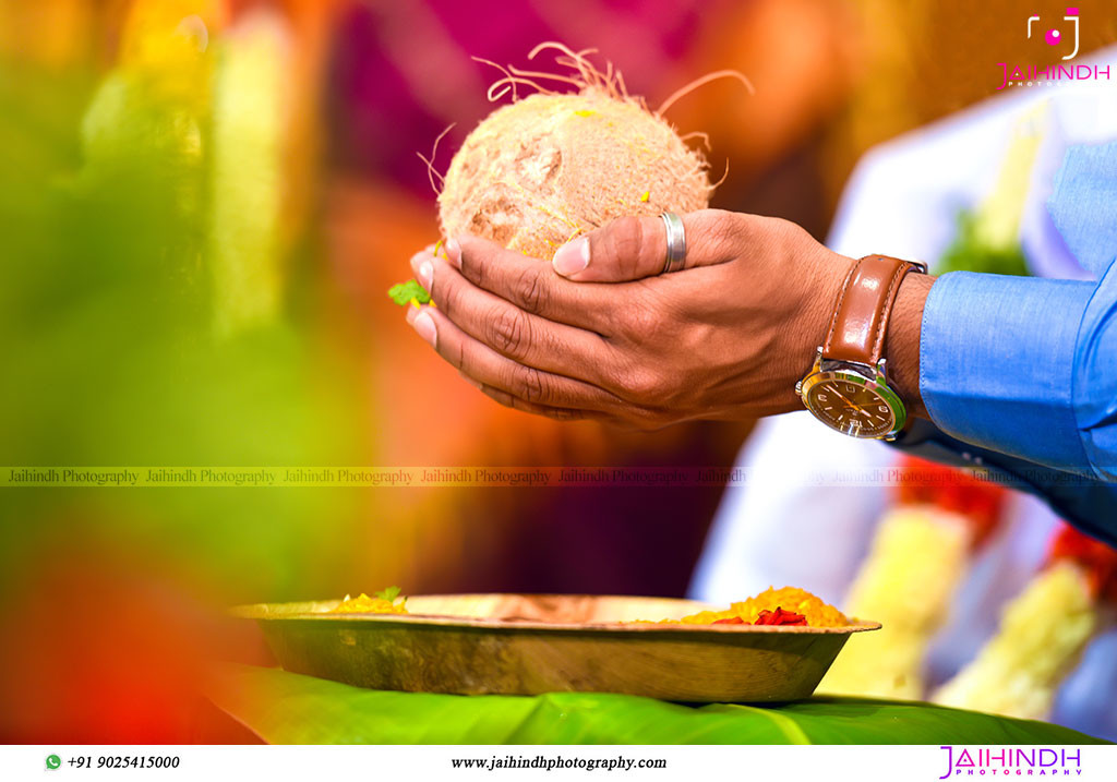 Candid Wedding Photographers In Tirunelveli 44