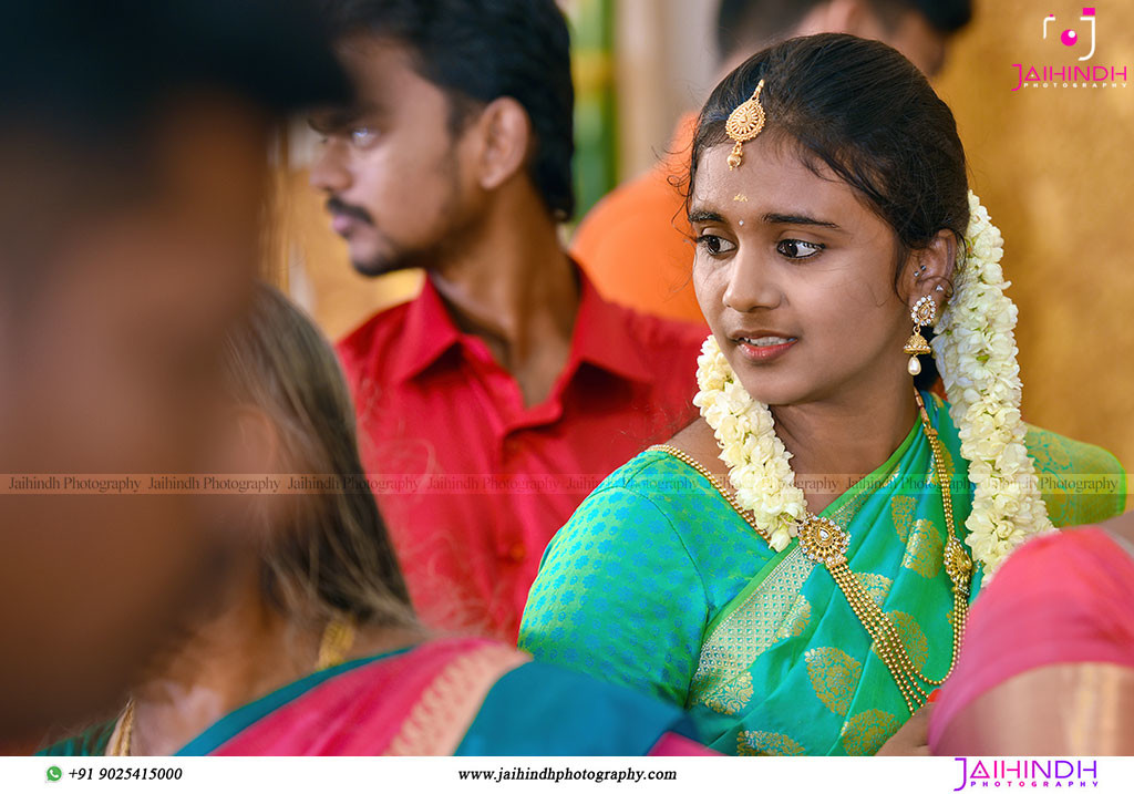 Candid Wedding Photographers In Tirunelveli 47
