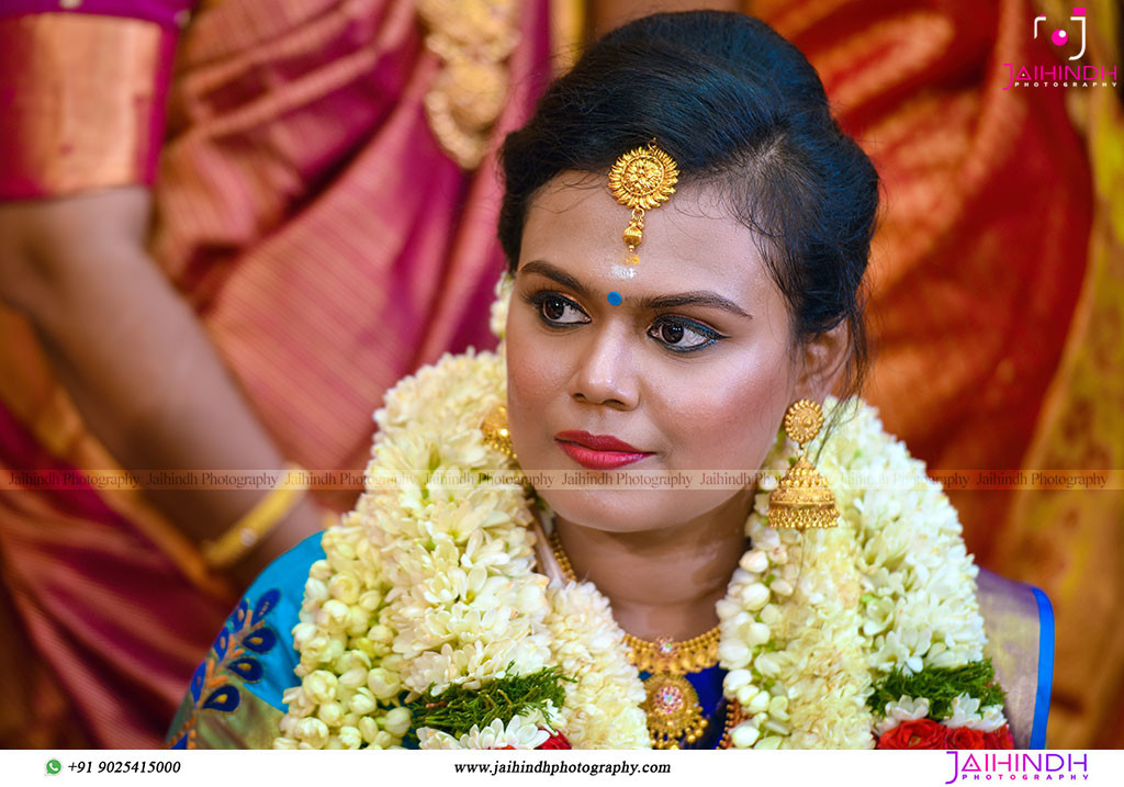 Candid Wedding Photographers In Tirunelveli 50