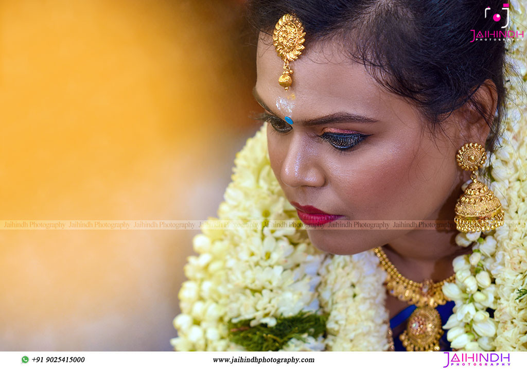 Candid Wedding Photographers In Tirunelveli 51