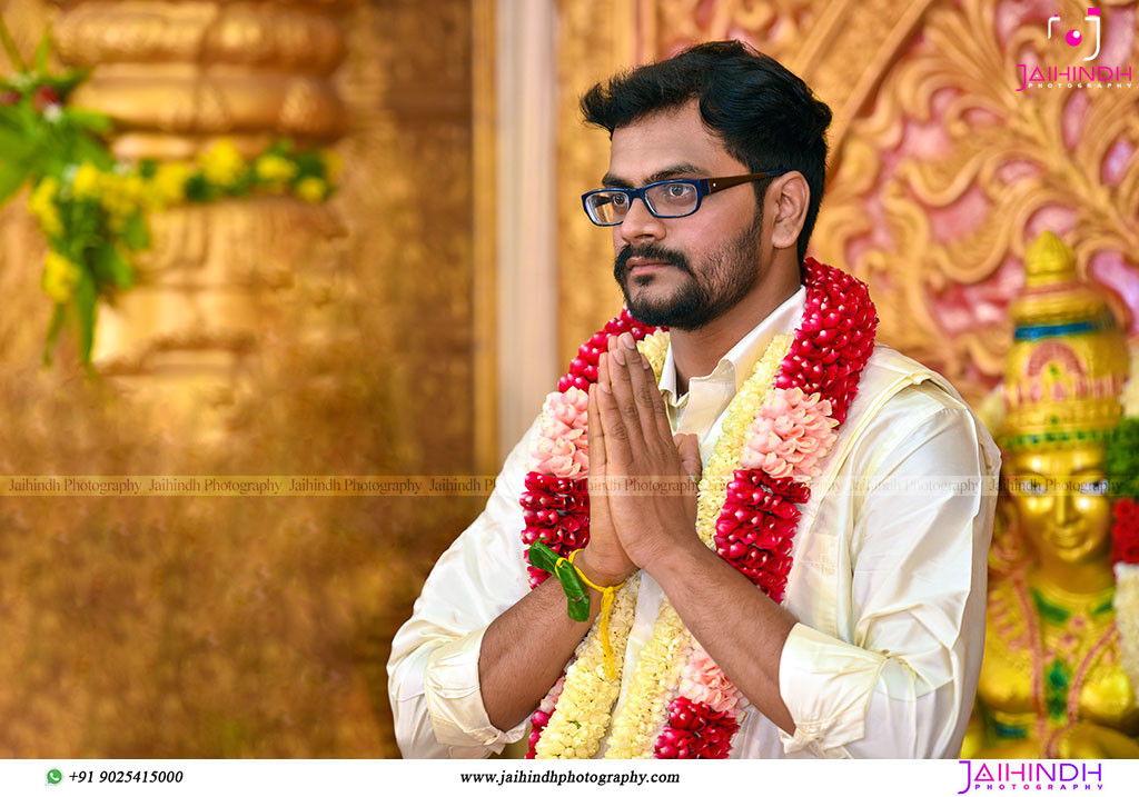 Candid Wedding Photographers In Tirunelveli 56