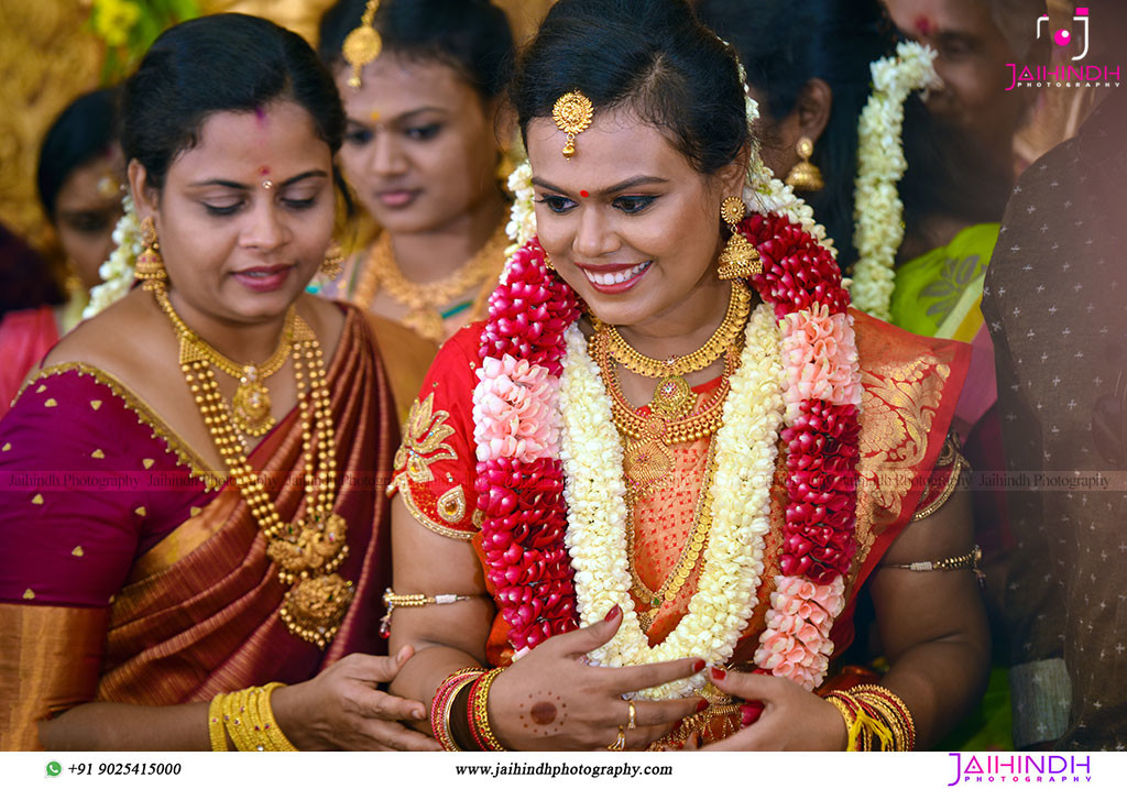 Candid Wedding Photographers In Tirunelveli 59