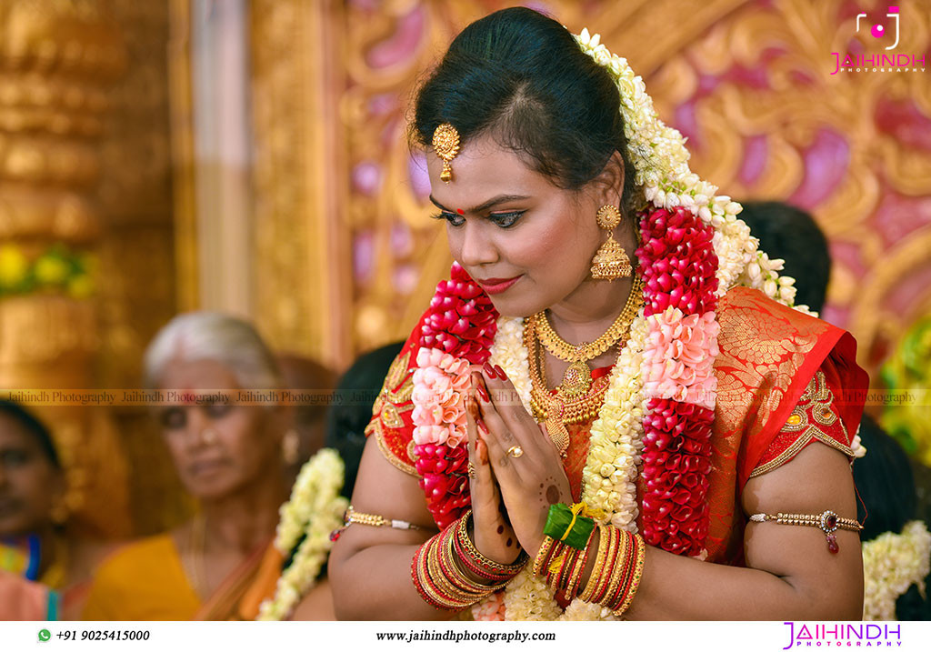 Candid Wedding Photographers In Tirunelveli 60