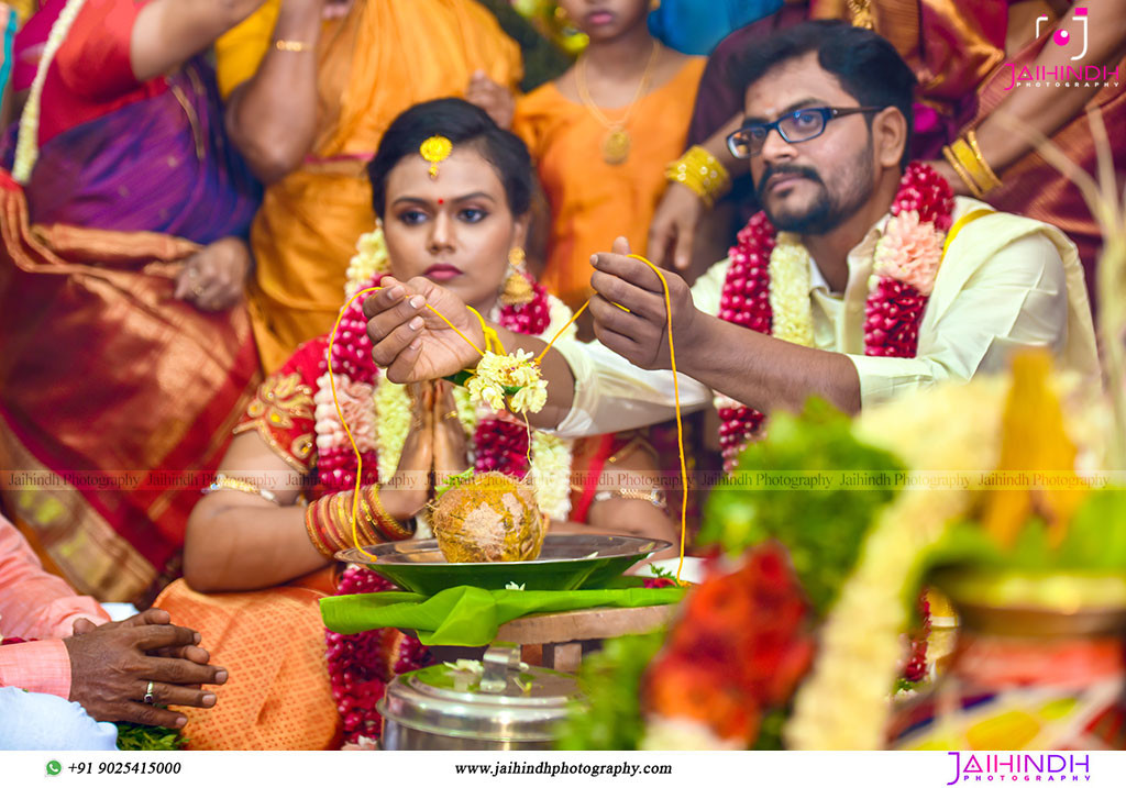 Candid Wedding Photographers In Tirunelveli 62