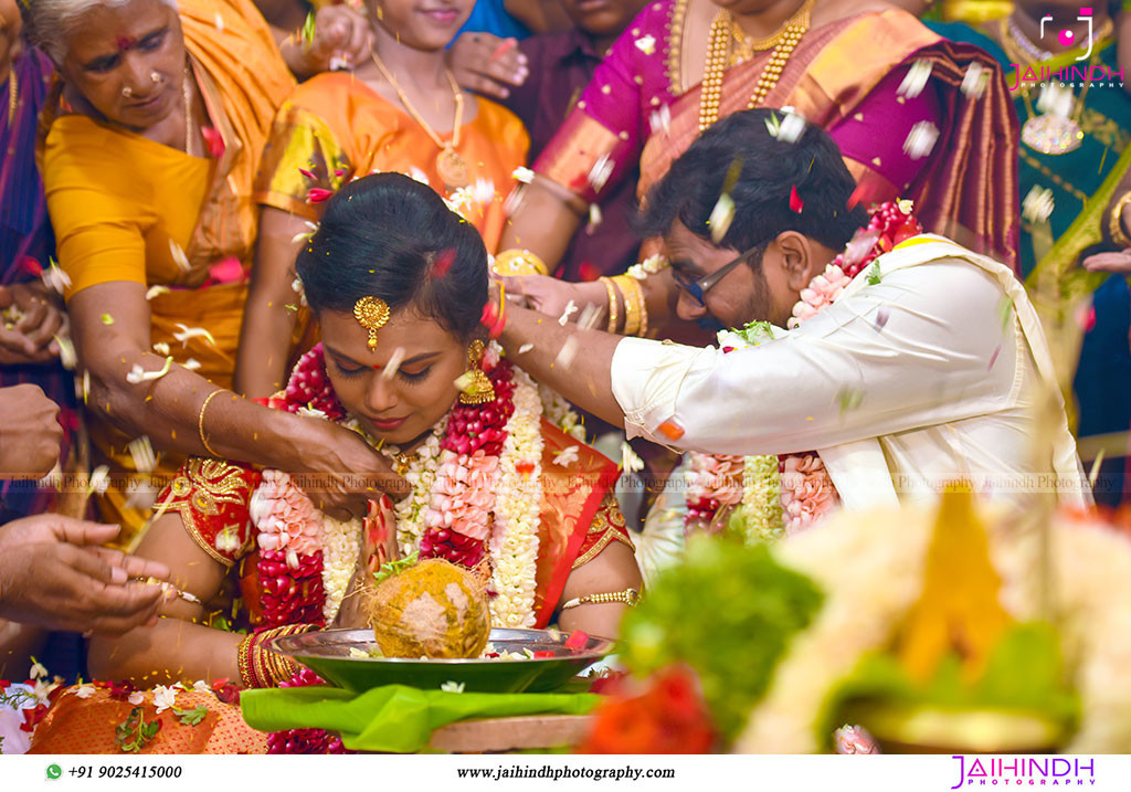 Candid Wedding Photographers In Tirunelveli 63