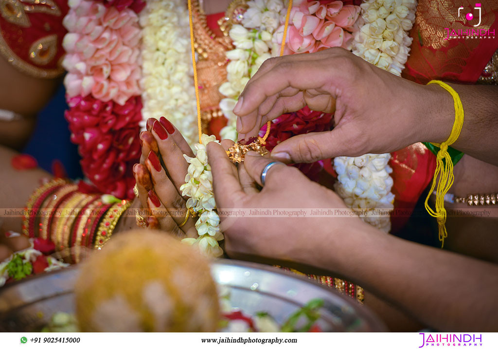 Candid Wedding Photographers In Tirunelveli 64