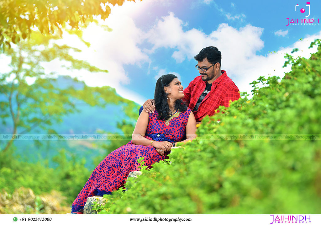 Candid Wedding Photographers In Tirunelveli 72