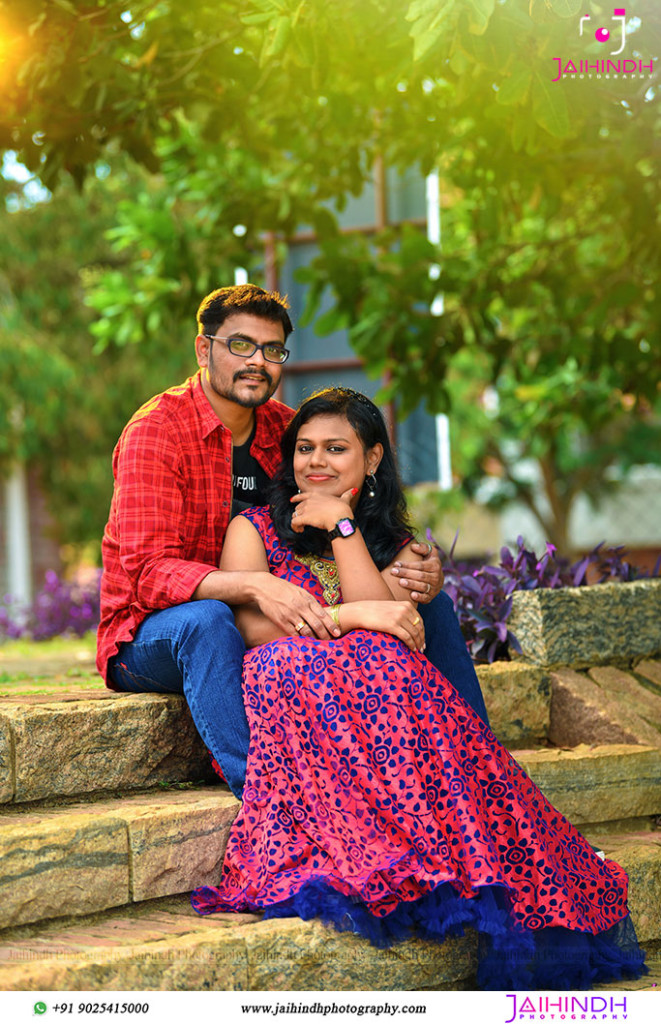 Candid Wedding Photographers In Tirunelveli 73