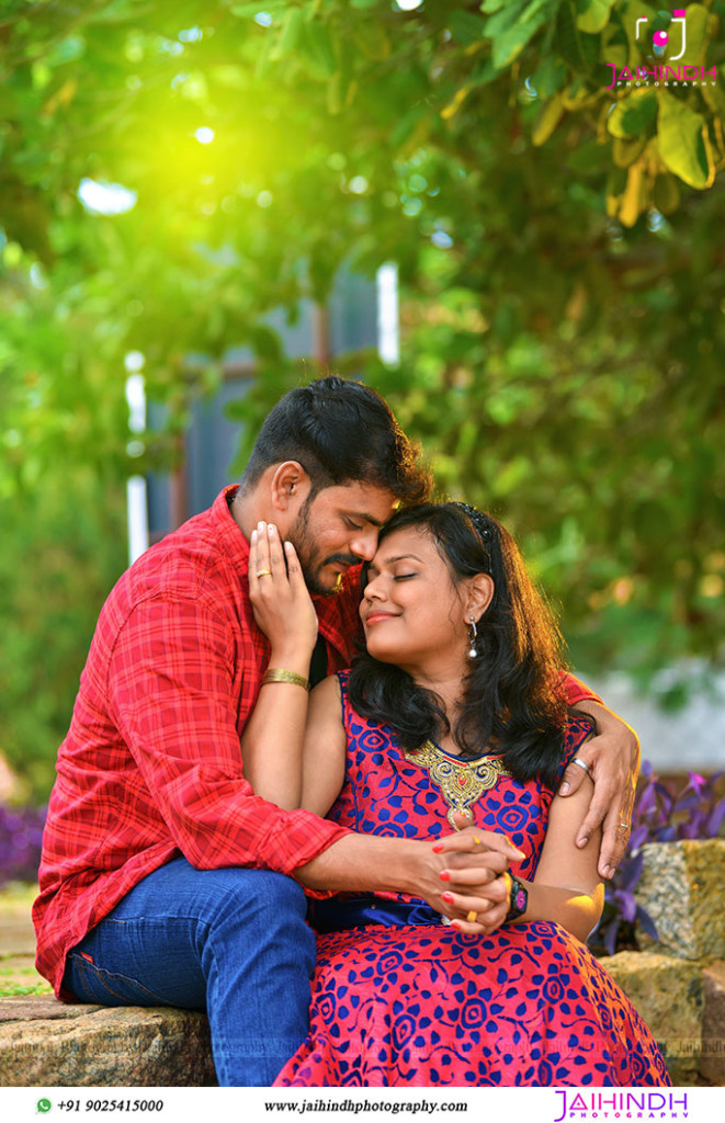 Candid Wedding Photographers In Tirunelveli 74