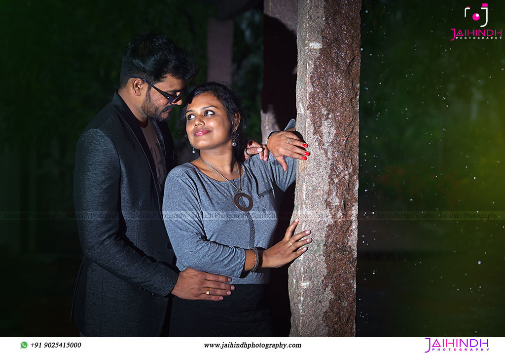 Candid Wedding Photographers In Tirunelveli 93