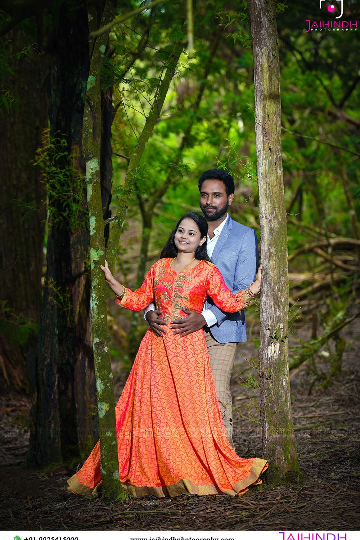 Best Wedding Photography in Sattur | Best professional Photographers in Sattur | Candid photographer in Sattur | Wedding Videographers in Sattur