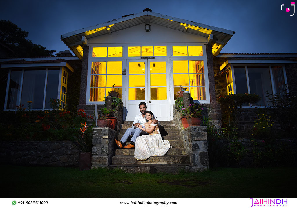 Candid Wedding Photography In Sattur 17 - Jaihind Photography