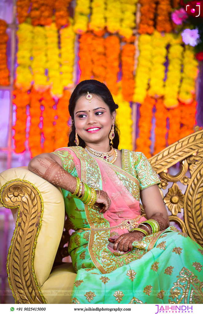 Candid Wedding Photography In Sattur 23 Jaihind Photography