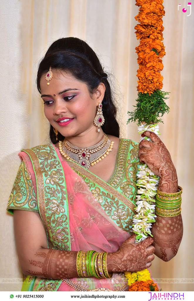 Candid Wedding Photography In Sattur 26 Jaihind Photography