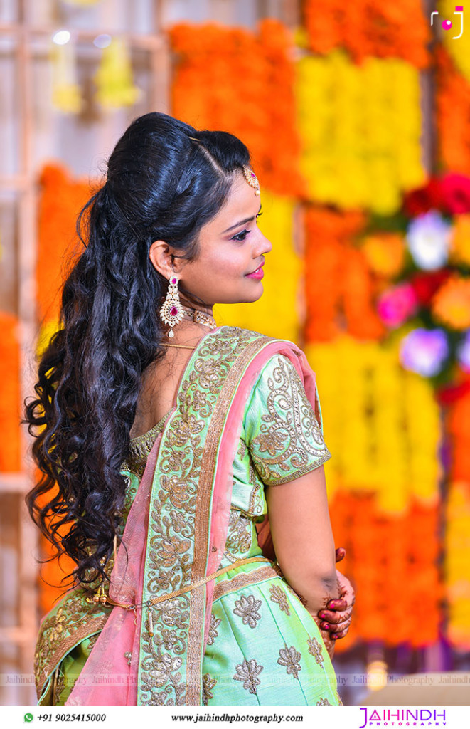 Candid Wedding Photography In Sattur 27 Jaihind Photography