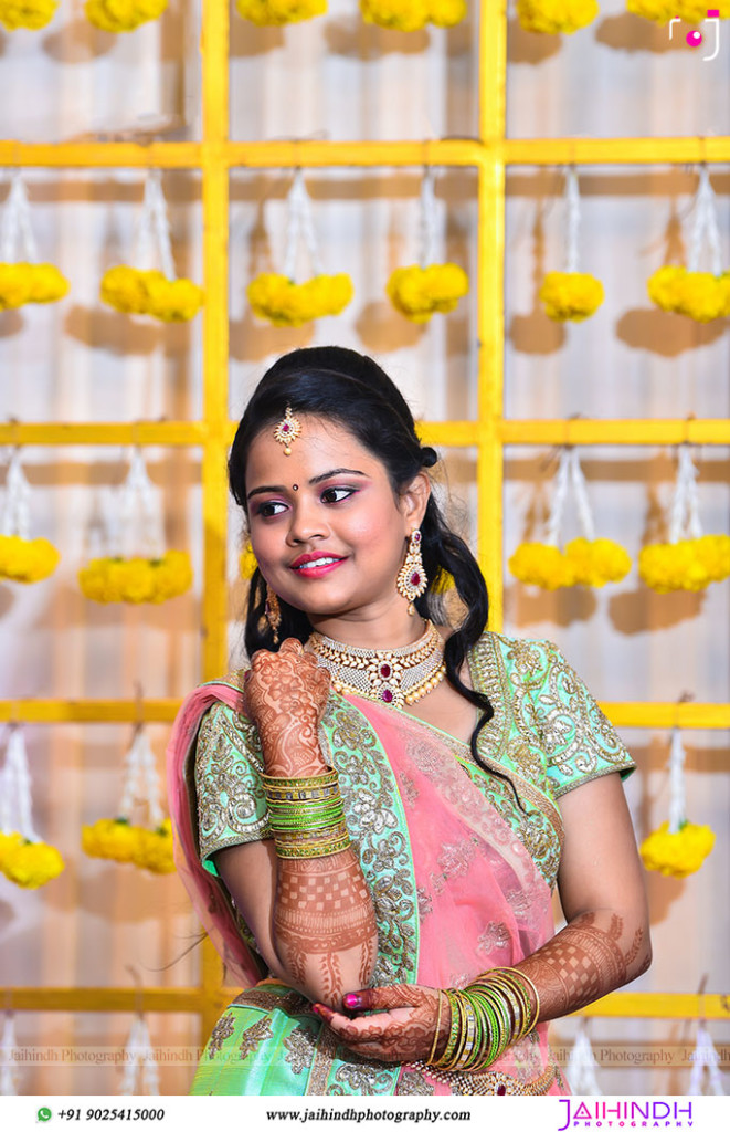 Candid Wedding Photography In Sattur 29 Jaihind Photography