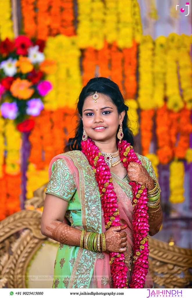 Candid Wedding Photography In Sattur 37 Jaihind Photography