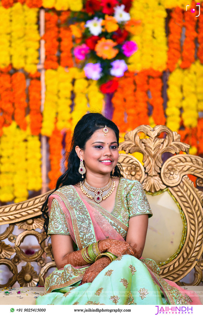 Candid Wedding Photography In Sattur 38 Jaihind Photography