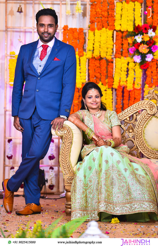 Candid Wedding Photography In Sattur 39 Jaihind Photography