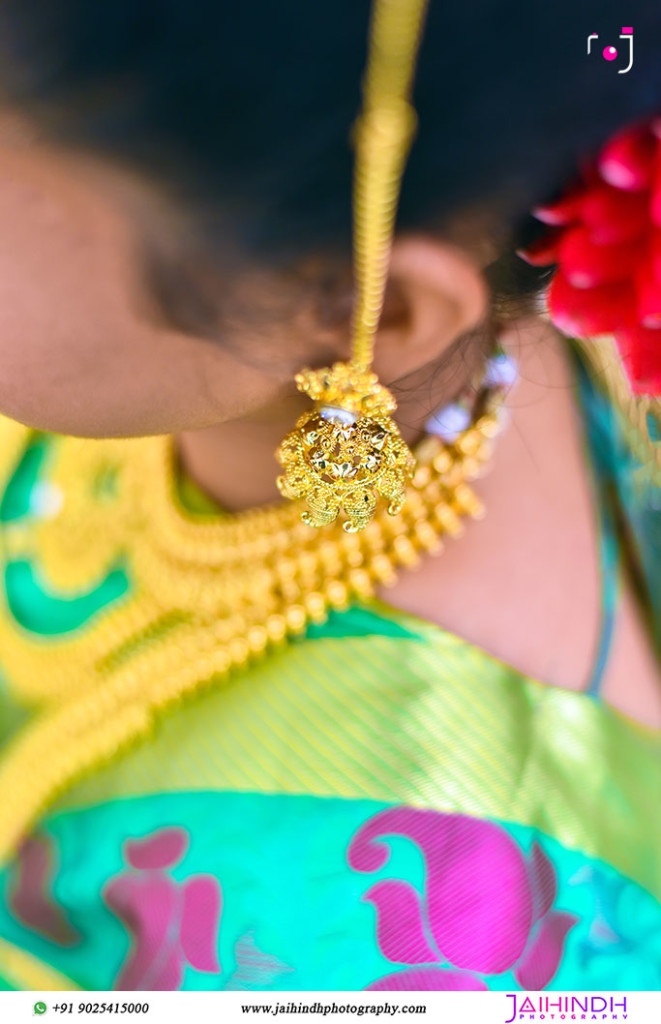 Candid Wedding Photography In Sattur 43 Jaihind Photography