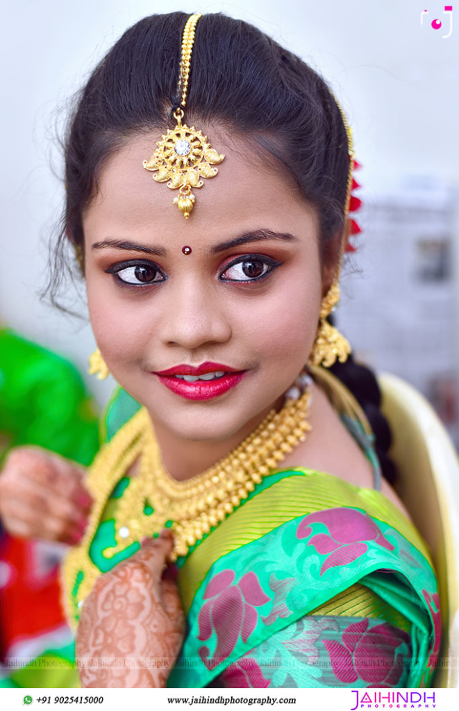 Candid Wedding Photography In Sattur 45 Jaihind Photography