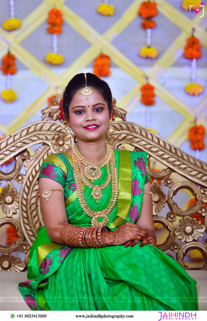 Candid Wedding Photography In Sattur 47 Jaihind Photography