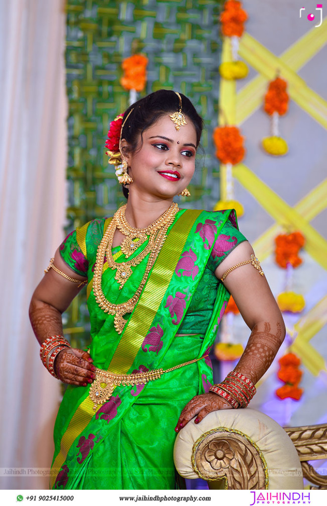 Candid Wedding Photography In Sattur 48 Jaihind Photography