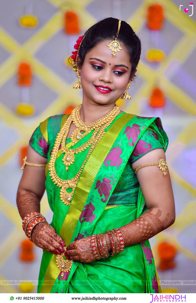 Candid Wedding Photography In Sattur 50 Jaihind Photography