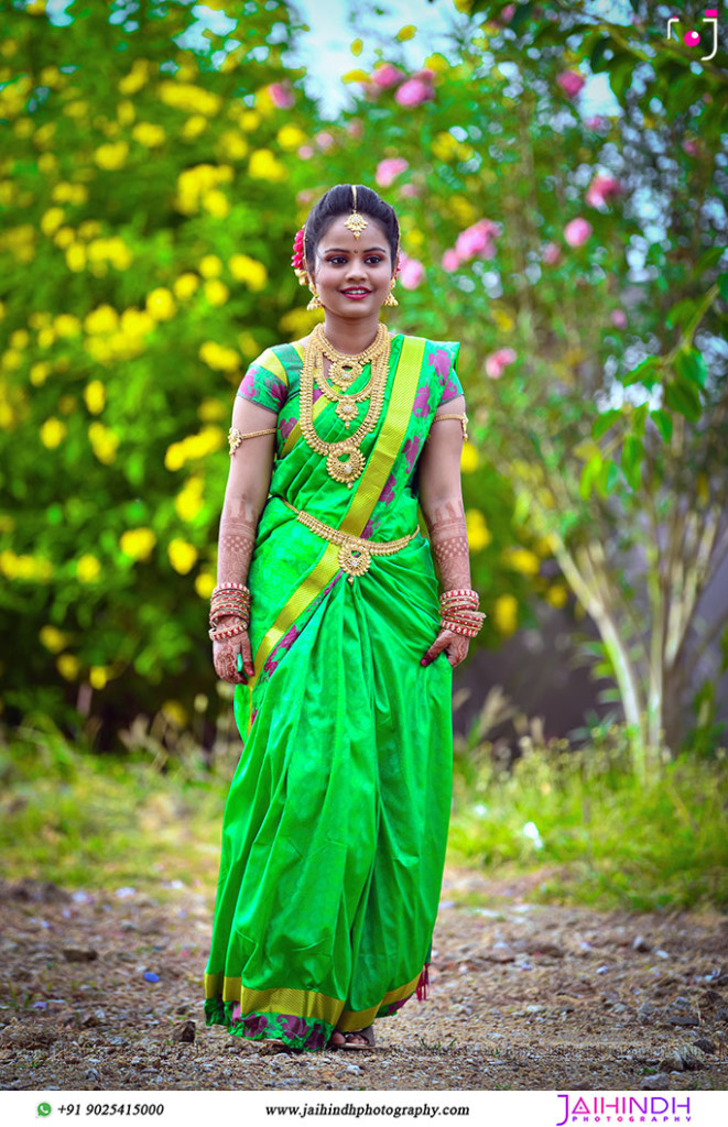 Candid Wedding Photography In Sattur 53 Jaihind Photography