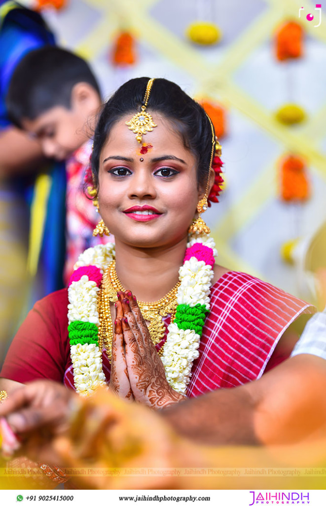 Candid Wedding Photography In Sattur 62 Jaihind Photography