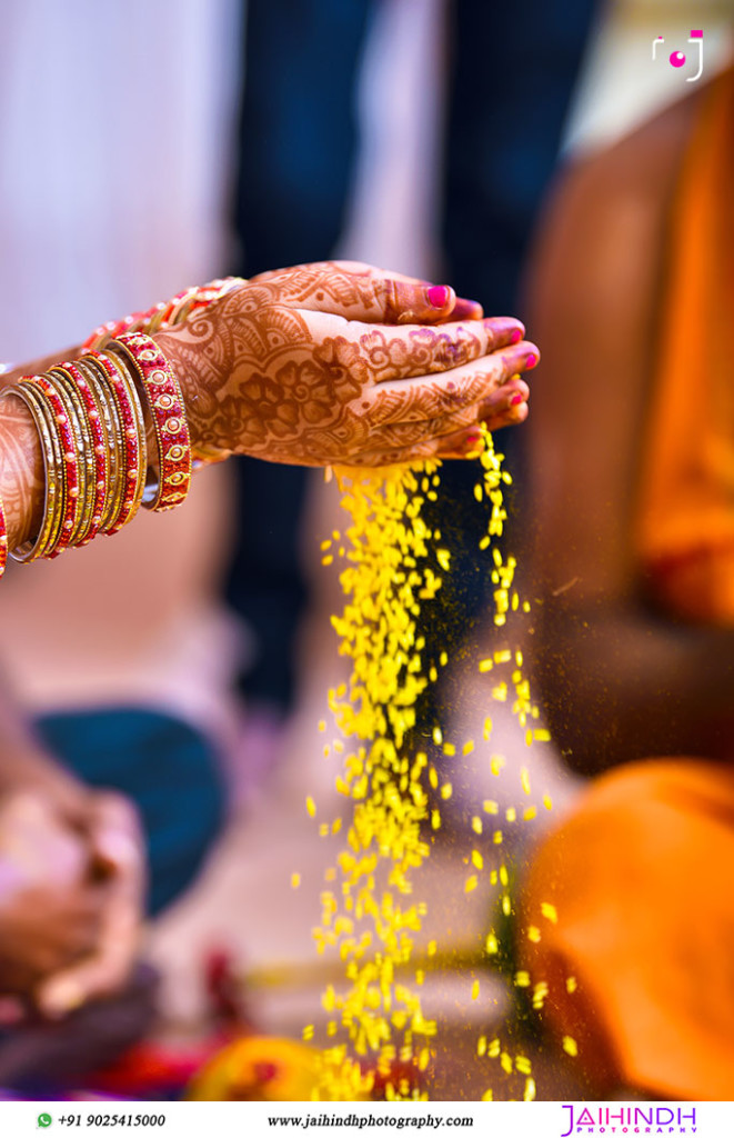 Candid Wedding Photography In Sattur 63 Jaihind Photography