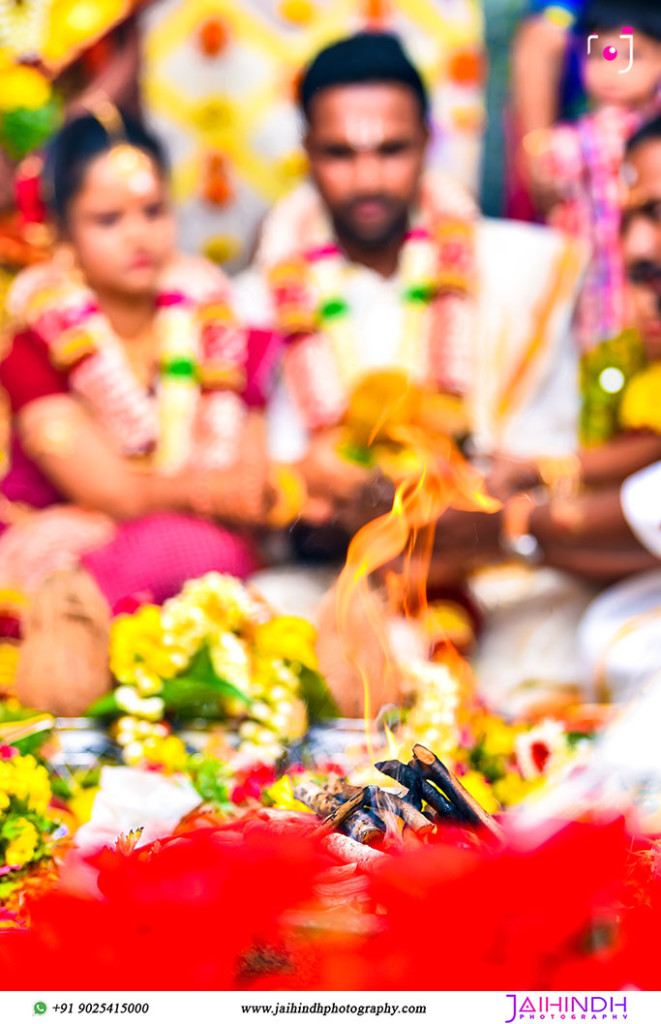 Candid Wedding Photography In Sattur 69 Jaihind Photography