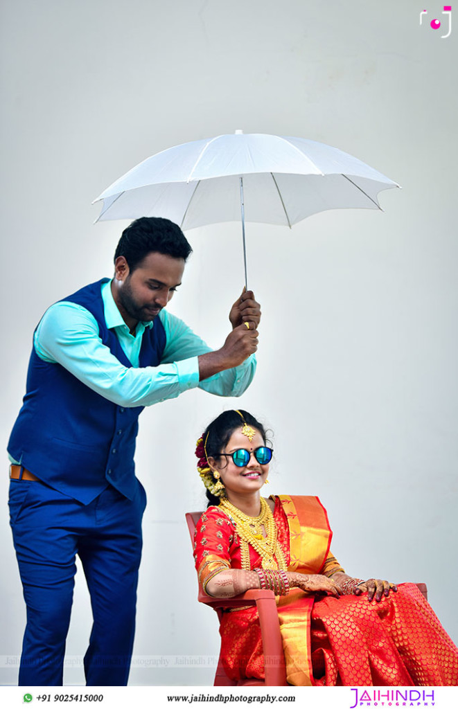 Candid Wedding Photography In Sattur 79 Jaihind Photography