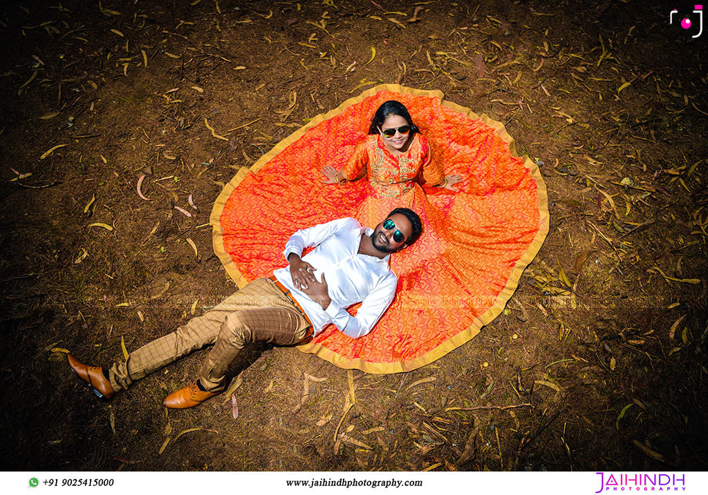 Candid Wedding Photography In Sattur 9 - Jaihind Photography