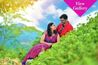 Best Wedding Photography in Madurai   Best professional Photographers in Madurai   Candid photographer in Madurai   outdoor Candid Photographers in Madurai