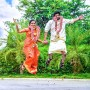 Candid Wedding Photography in Madurai | Best Post Wedding photography in Madurai | Candid Photography in Madurai | Best Photography in Madurai | Best Candid Photographers in Madurai | Wedding Photographers in Madurai | Portrait Photography Madurai