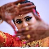Best Wedding Candid Photographers In Madurai – Jaihind Photography