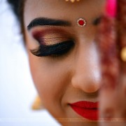 Best Wedding Candid Photographers In Madurai – Jaihind Photography