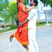 Professional Wedding Photographers In Madurai