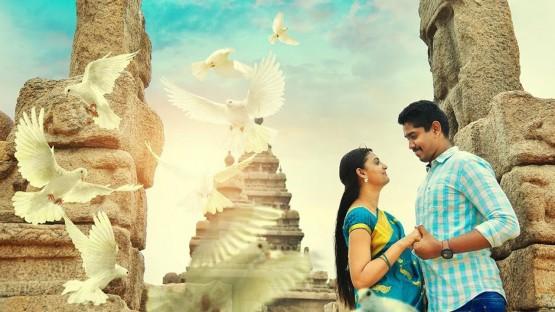 Videography In Chennai, Wedding Cinematographer In Chennai, Top Wedding Videographers In Chennai, Wedding CInematography In Chennai, Top Wedding Filmmakers In Chennai