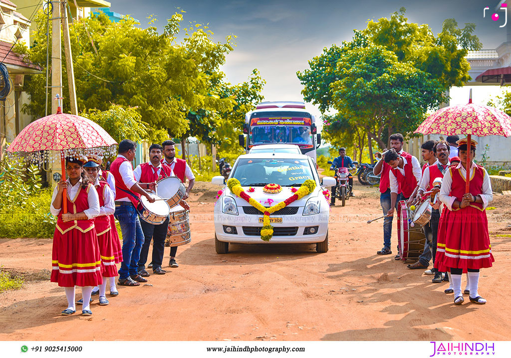 Best Candid Photography In Tirunelveli 10 Jaihind Photography