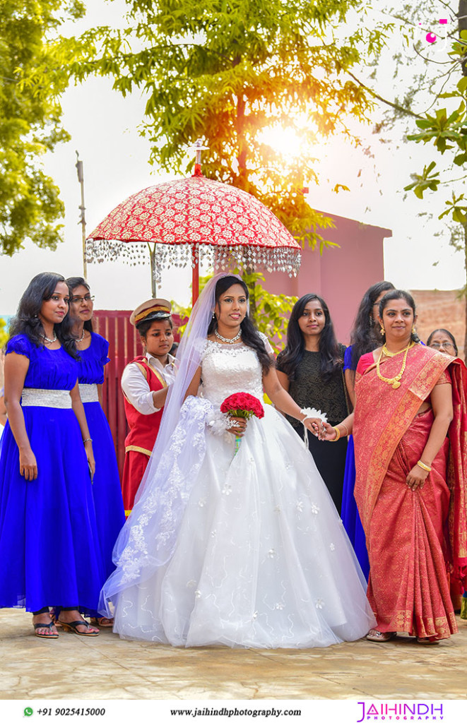 Best Candid Photography In Tirunelveli 16 Jaihind Photography