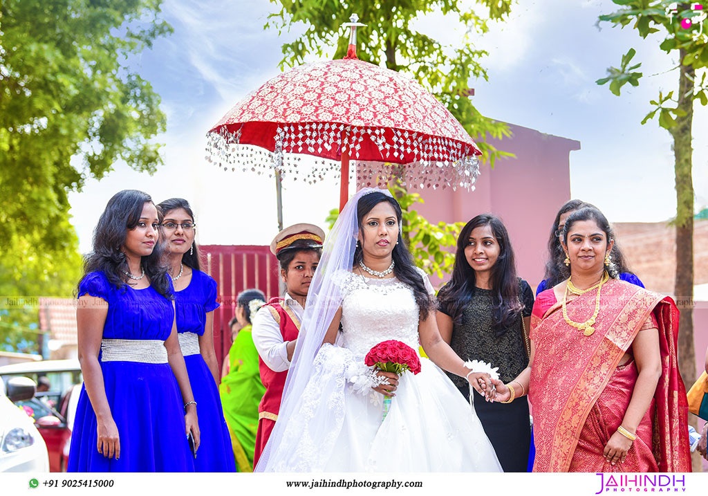 Best Candid Photography In Tirunelveli 17 Jaihind Photography