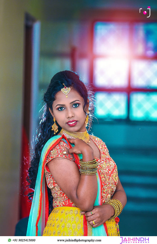 Best Candid Photography In Tirunelveli 45 Jaihind Photography