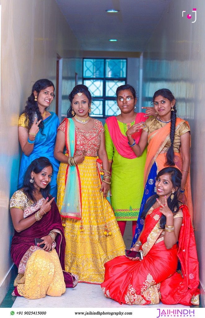 Best Candid Photography In Tirunelveli 46 Jaihind Photography