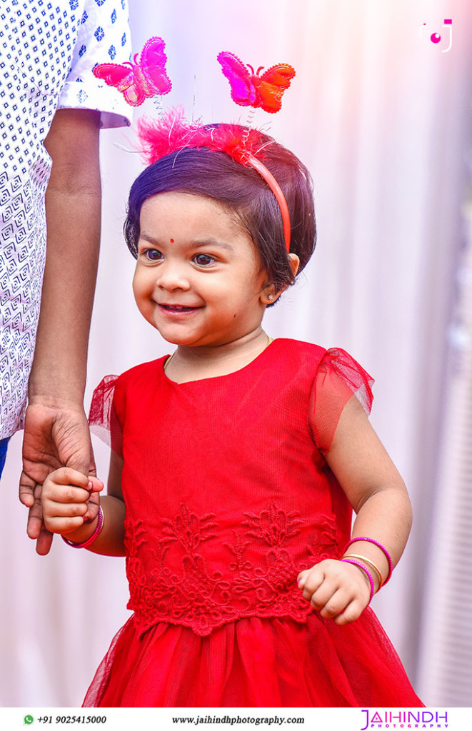 Best Candid Photography In Tirunelveli 47 Jaihind Photography