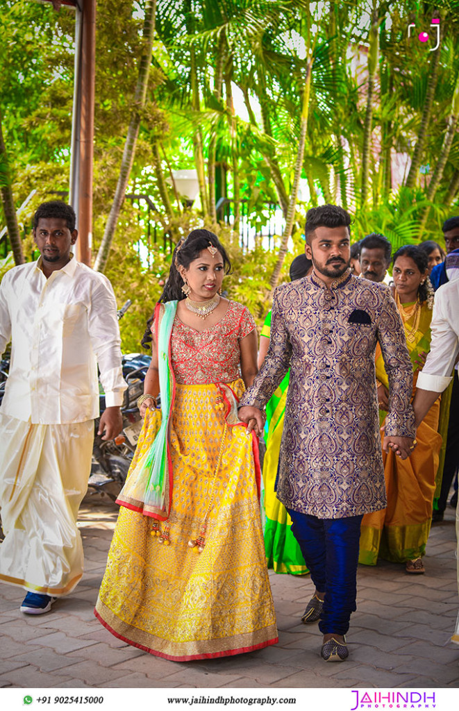 Best Candid Photography In Tirunelveli 48 Jaihind Photography