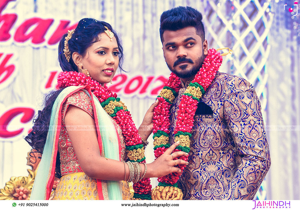 Best Candid Photography In Tirunelveli 51 Jaihind Photography